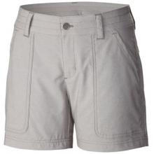 Women's Pilsner Peak Short by Columbia in Opelika Al
