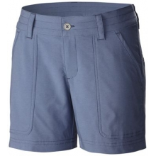Women's Pilsner Peak Short by Columbia in Lafayette Co