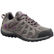 Women's Redmond Waterproof by Columbia