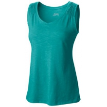 Women's Rocky Ridge II Tank by Columbia