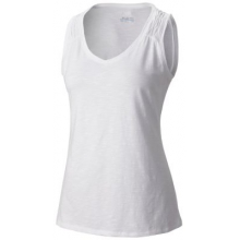 Women's Rocky Ridge II Tank by Columbia in Havre Mt