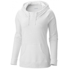 Women's Rocky Ridge III Hoodie by Columbia