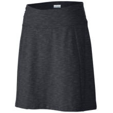 Women's Rocky Ridge III Skirt