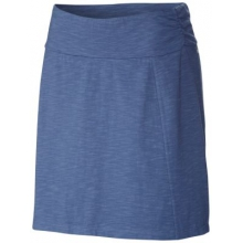 Women's Rocky Ridge III Skirt by Columbia