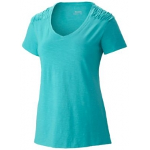 Women's Rocky Ridge Iv Tee by Columbia