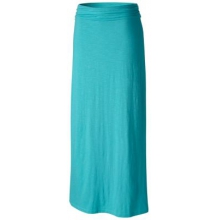 Women's Rocky Ridge Maxi Skirt