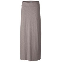 Women's Rocky Ridge Maxi Skirt by Columbia