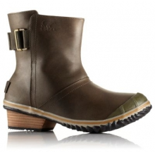 Slimboot Pull On by Sorel