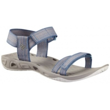 Women's Sunbreeze Vent Avalon