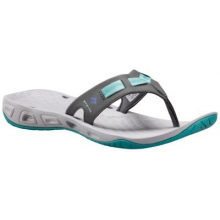 Women's Sunbreeze Vent Cruz Flip PFG by Columbia