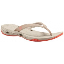 Women's Sunbreeze Vent Flip by Columbia