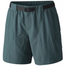 Women's Sandy River Cargo Short