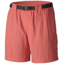 Women's Sandy River Cargo Short by Columbia in Knoxville Tn