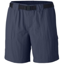 Women's Sandy River Cargo Short by Columbia in Coeur Dalene Id