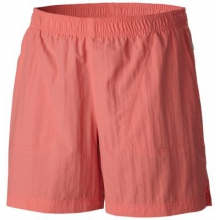 Women's Sandy River Short by Columbia in Mt Pleasant Sc