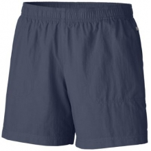 Women's Sandy River Short by Columbia in Madison Al
