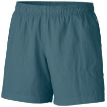 Women's Sandy River Short by Columbia in Paramus Nj