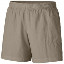 Women's Sandy River Short by Columbia in Leeds Al