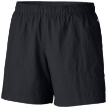 Women's Sandy River Short by Columbia in Manhattan Ks