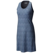 Women's Saturday Trail II Knit Dress by Columbia in Prescott Az