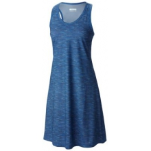 Women's Saturday Trail II Knit Dress in Ellicottville, NY