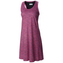 Women's Saturday Trail II Knit Dress by Columbia in Ellicottville Ny