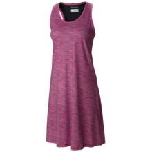 Women's Saturday Trail II Knit Dress by Columbia
