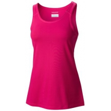 Women's Saturday Trail II Tank by Columbia in Nibley Ut