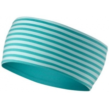 Women's Saturday Trail Reversible Headband by Columbia in Wichita Ks