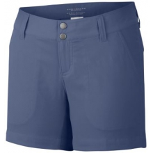 Women's Saturday Trail Short by Columbia in Orlando Fl