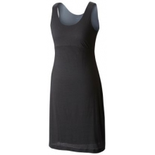 Women's See Through You Burnout Dress in Ellicottville, NY