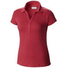 Women's Shadow Time Polo