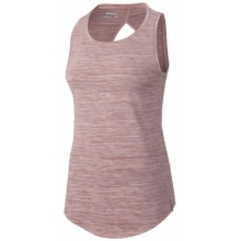 Women's Shimmering Light Tank by Columbia in Coeur Dalene Id