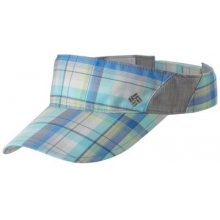 Women's Silver Ridge Tech Womens Visor