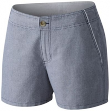 Women's Solar Fade Short by Columbia in High Point NC