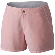 Women's Solar Fade Short by Columbia in Lafayette Co