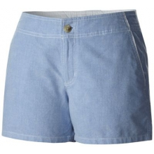 Women's Solar Fade Short by Columbia in Asheville Nc