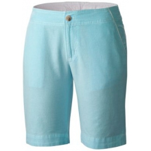 Women's Solar Fade Walk Short