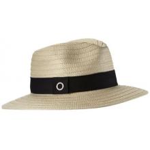 Women's Splendid Summer Hat by Columbia