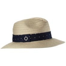 Women's Splendid Summer Hat