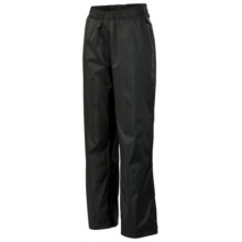 Storm Surge Pant by Columbia in Okemos Mi