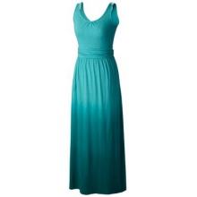 Women's Summer Breeze Maxi Dress