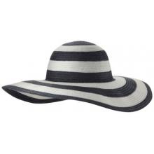 Women's Sun Ridge II Hat by Columbia
