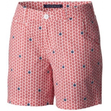 Women's Super Bonehead II Short by Columbia in Knoxville Tn