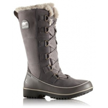 Women's Tivoli High II by Columbia in Moses Lake Wa