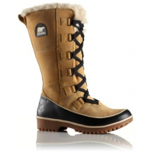 Women's Tivoli High II by Columbia in Broomfield Co