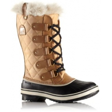 Women's Tofino Cate by Columbia in Cimarron Nm