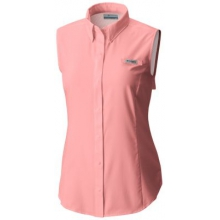 Women's Tamiami Sleeveless Shirt
