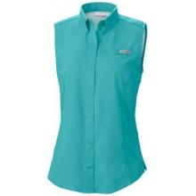 Women's Tamiami Women'S Sleeveless Shirt by Columbia in Bowling Green Ky