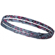 Women's Trail Fiesta Headband by Columbia in Oklahoma City Ok